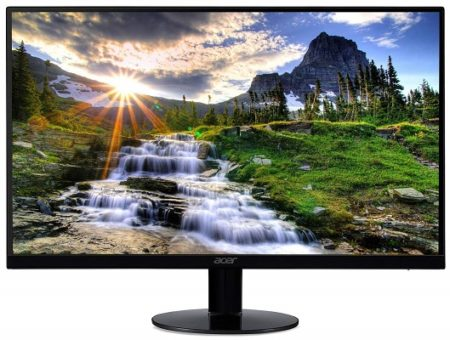 Acer SB220Q bi
