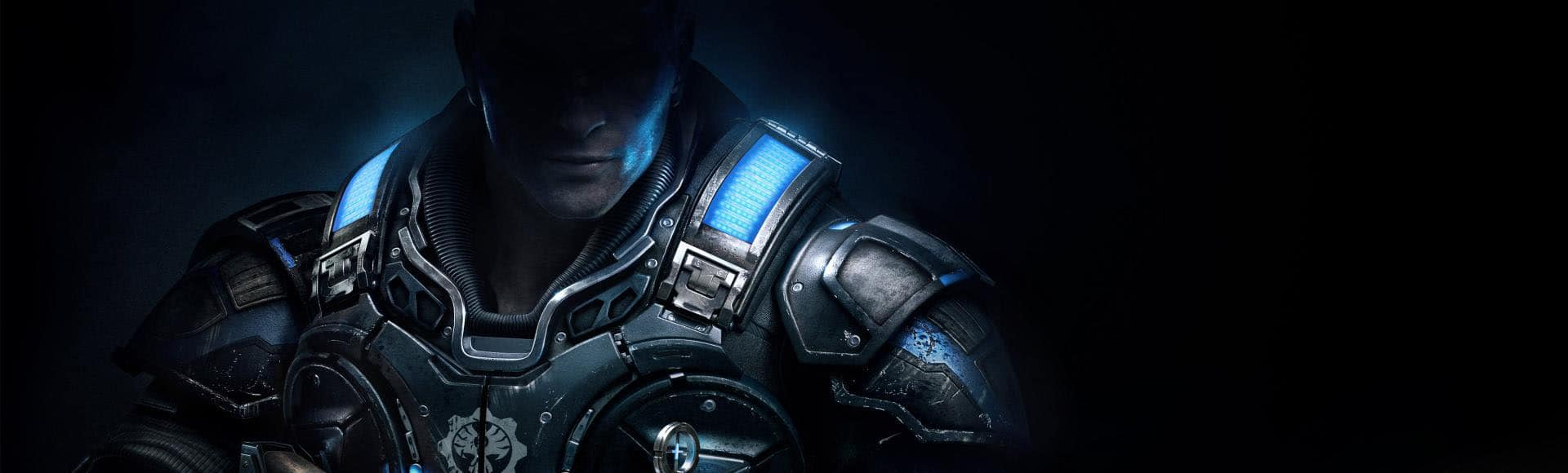 Gears 5 Release Date, News, Trailer, and Rumors