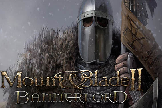 Mount and Blade 2: Bannerlord Release Date, Trailers and Beta