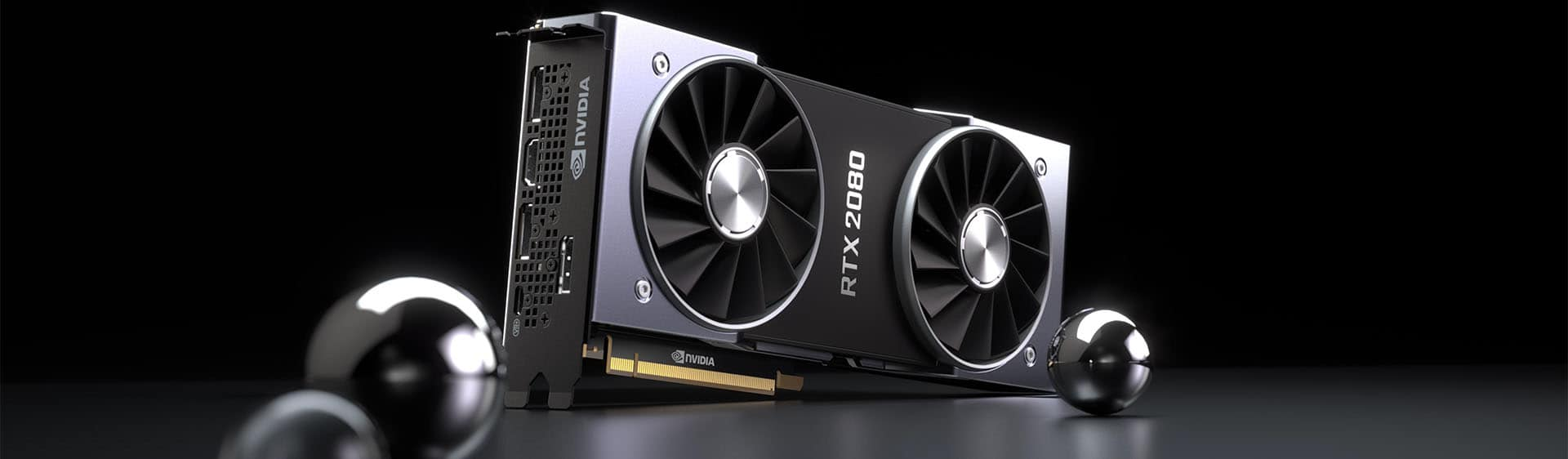 Should You Buy A Used Graphics Card?