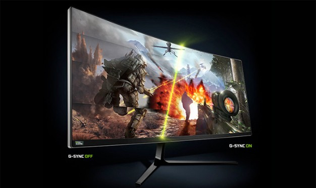 What Is Gsync And Freesync