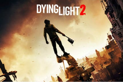 When Is Dying Light 2 Coming Out