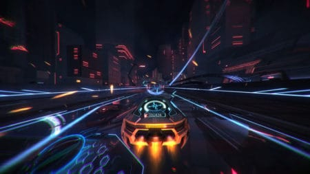 2 Player Split Screen Pc Games