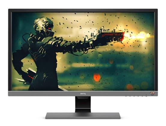 28 Monitor