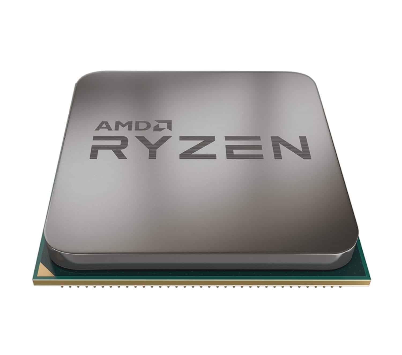 APU vs GPU