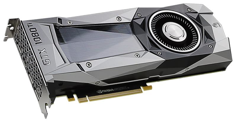 Are Nvidia Rtx Graphics Card Worth It