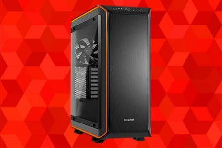 Best 2000 Dollar Gaming Pc