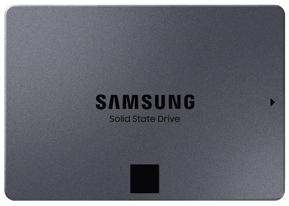 Best Gaming Ssd 2019