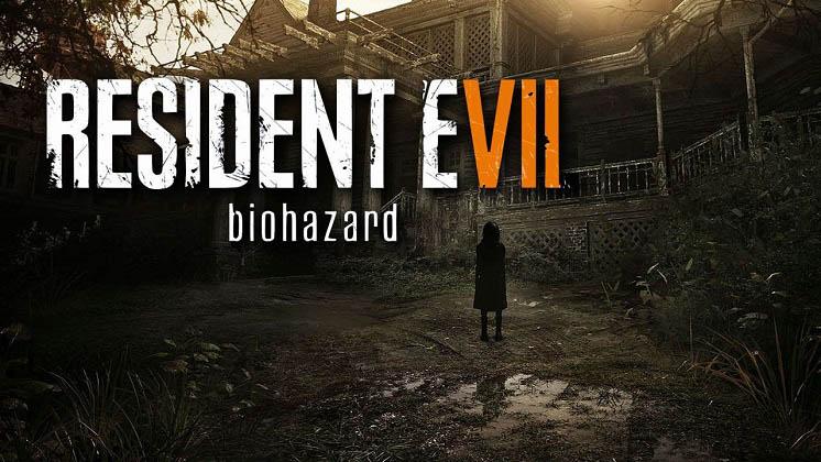 Best Horror Game Ever
