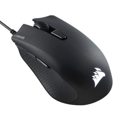 Best Mouse Under 50