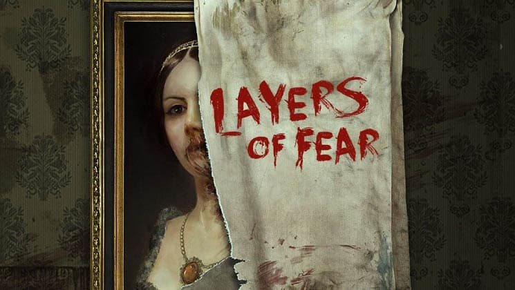Best Pc Horror Games