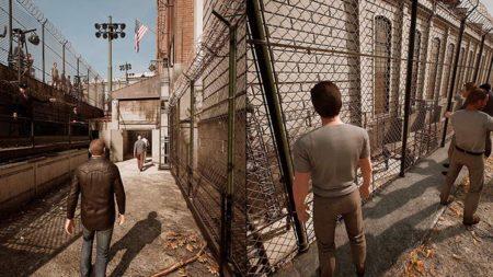 Best Split Screen Games Pc