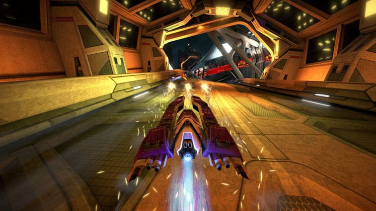 Best PSVR Games 2019 [Updated] - The Ultimate PSVR Game List