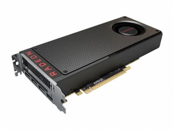 Buy Rx 580