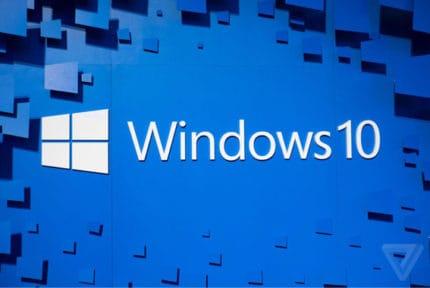Cheap Windows 10 Keys