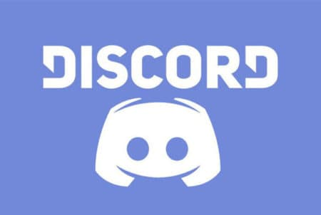 Discord Can't Hear One Person