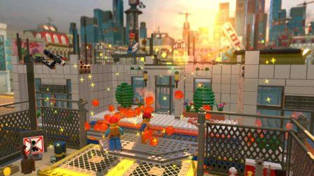Free Split Screen Pc Games