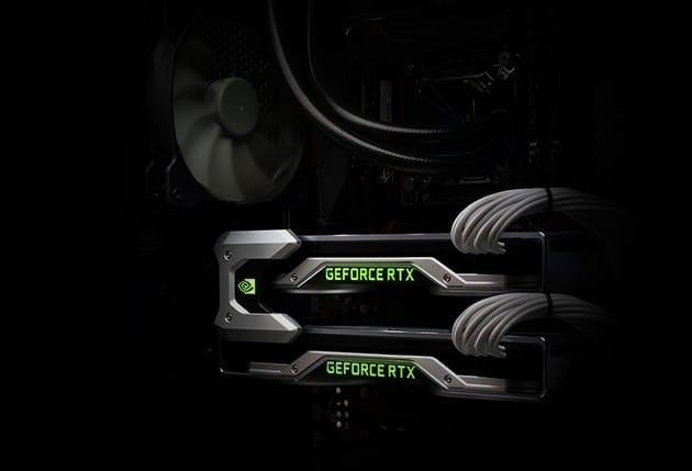 Games That Support Sli