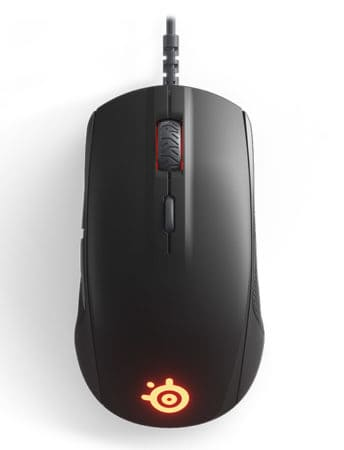 Gaming Mice Under 50