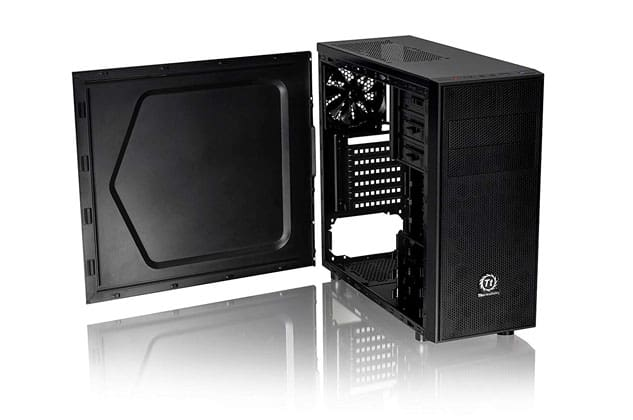 Gaming Pc Under 700 Prebuilt