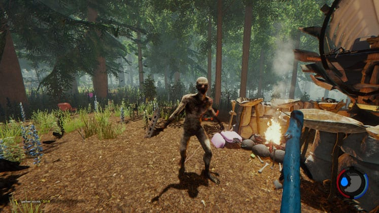 Best Survival Games In 2019 [The Ultimate List] - GamingScan