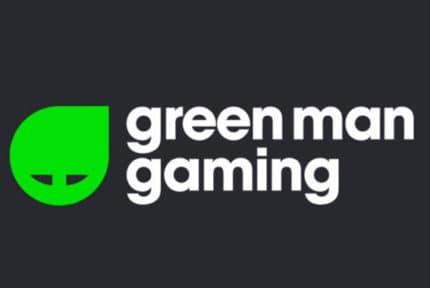 Green Man Gaming Review
