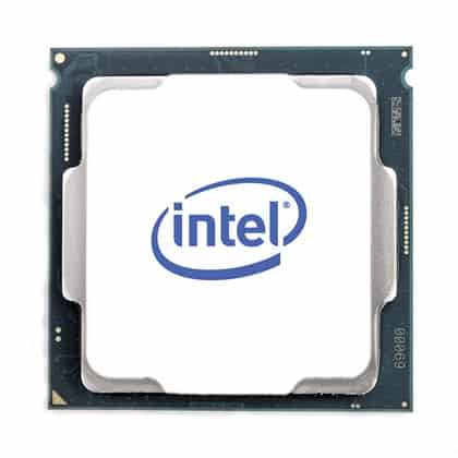 How To Understand Processor Specs