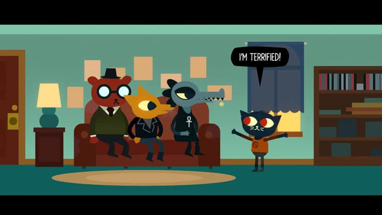 Night In The Woods 20170222222009