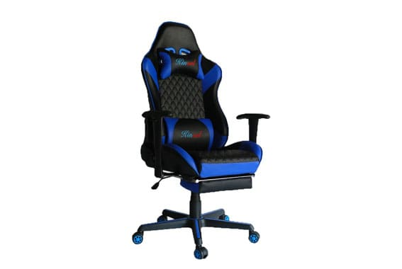 Fantastic Kinsal Gaming Chair Review 2019 Why This Chair Is Bad Andrewgaddart Wooden Chair Designs For Living Room Andrewgaddartcom