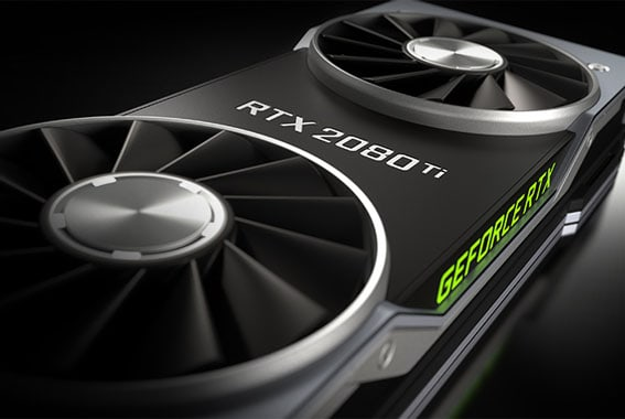 Nvidia RTX Worth It
