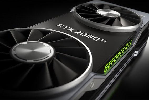 Nvidia RTX Worth It