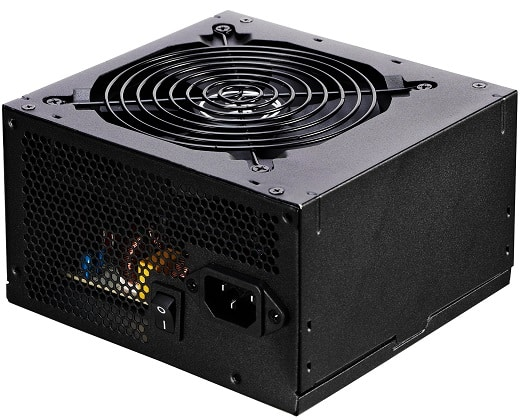 Psu Tier List 2020.Psu Hierarchy Dec 2019 Power Supply Unit Tier List