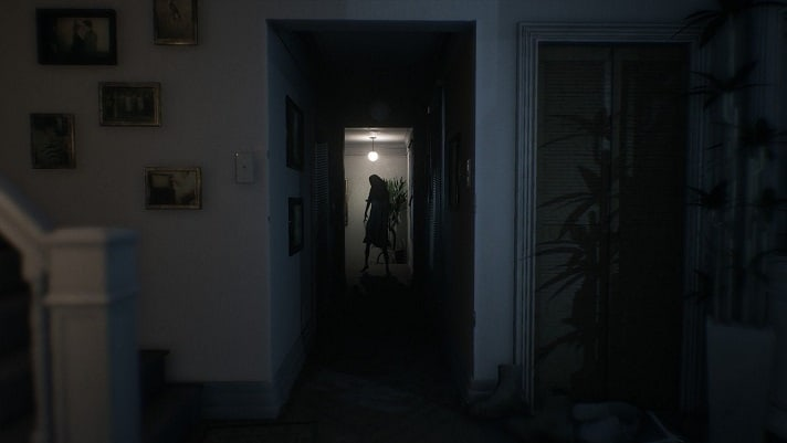 Scariest Games For Pc