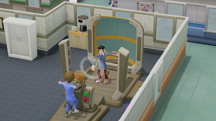 Life Simulation Games Pc List | Games World