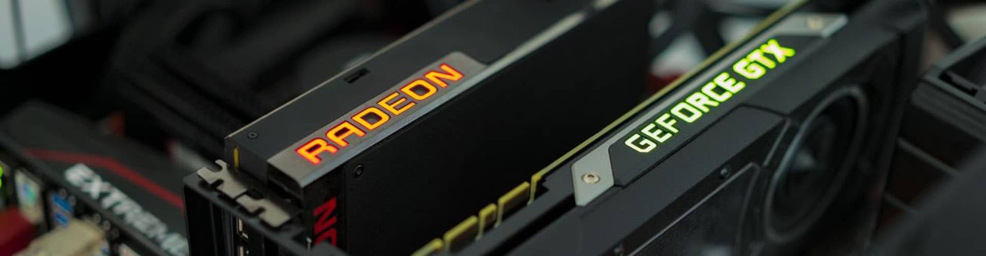 AMD CrossFire vs NVIDIA SLI – What's The Difference?