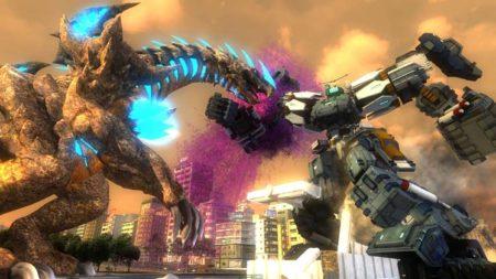 Split Screen Games On Steam