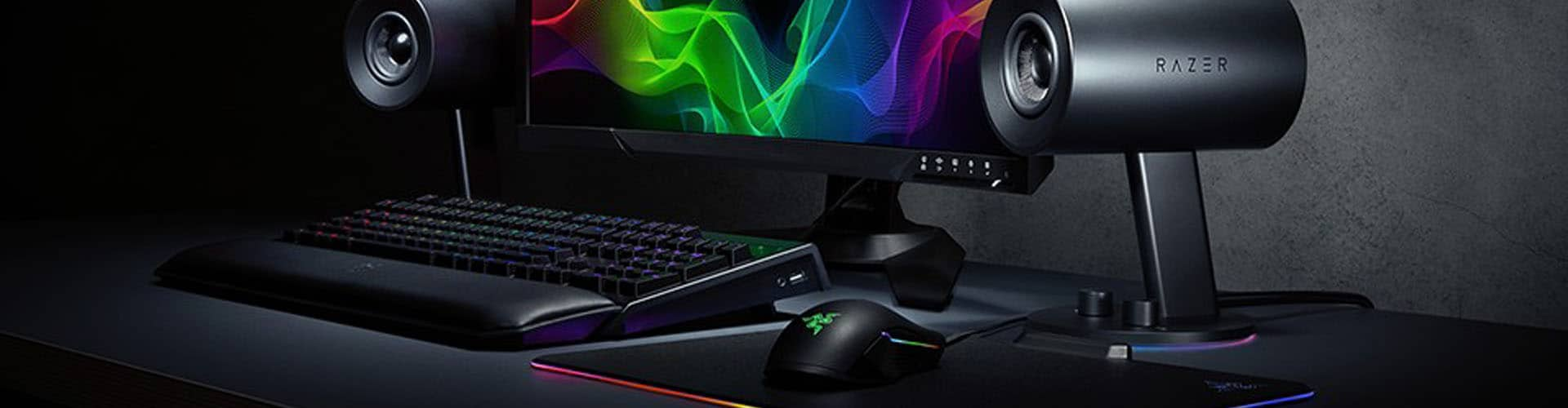 Best Gaming Mouse Under 50 USD – The Ultimate Mouse Guide