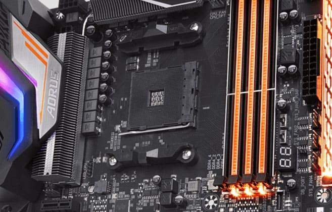 Understanding Computer Processors