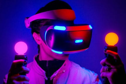 Upcoming Psvr Games 2019
