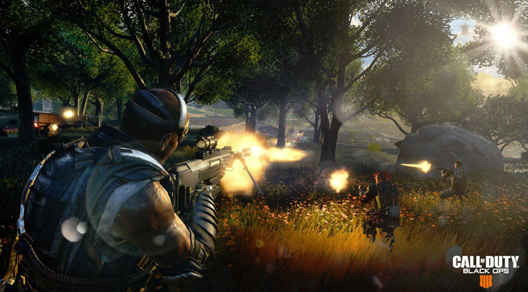 Xbox One Games Coming Out