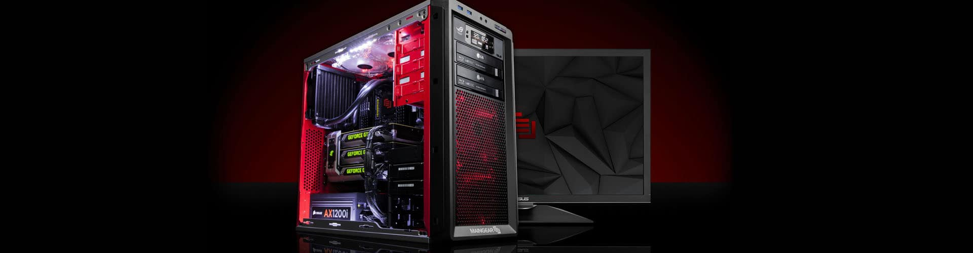 Best Prebuilt Gaming PC Under 800 USD – Buying Guide and Reviews