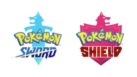 3505505 Pokemon Sword And Shield