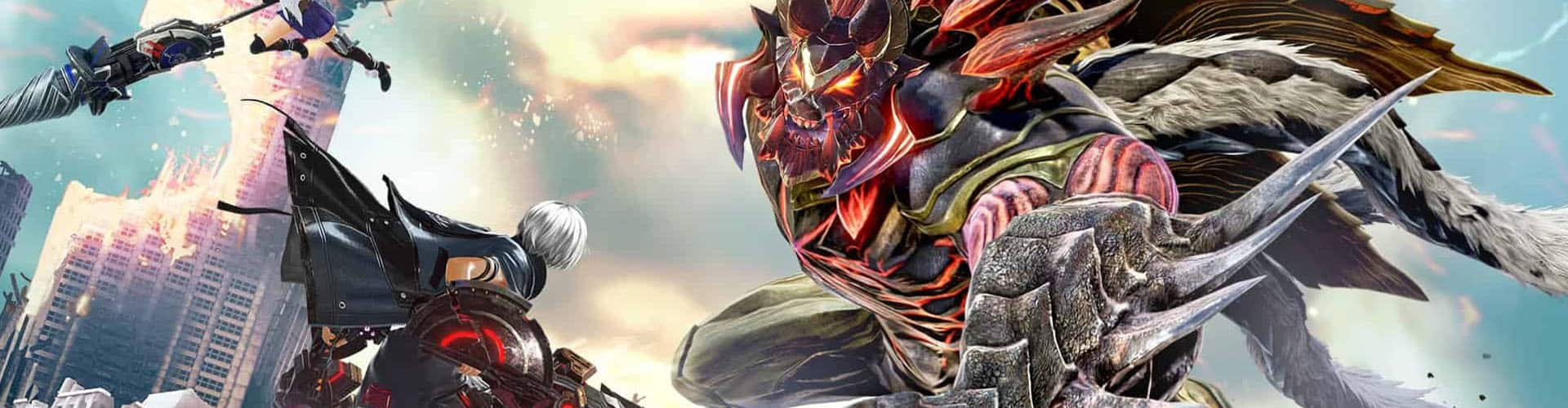 Best RPGs To Play In 2019
