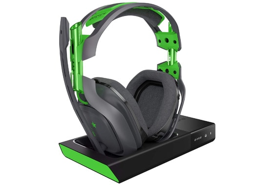 Astro Gaming Headset Reviews
