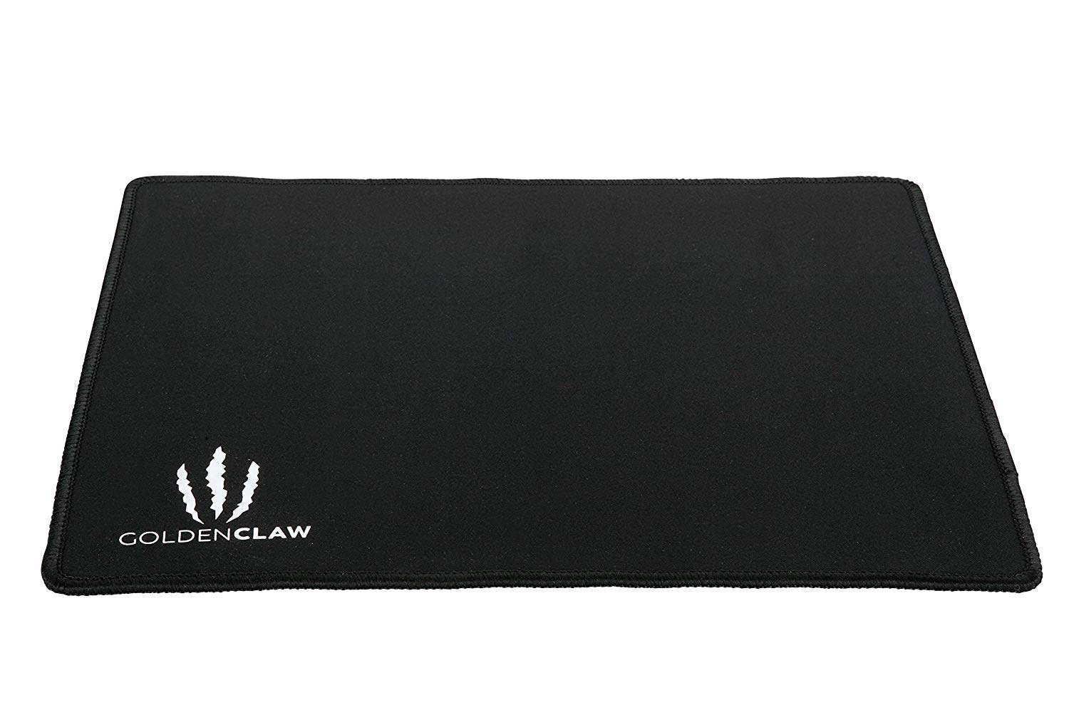 bdd1186b2b1 Best Mouse Pads 2019 [WINNERS] - The Ultimate Mouse Pad Guide