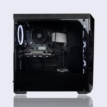 Best Pre Built Gaming Pc Under 800