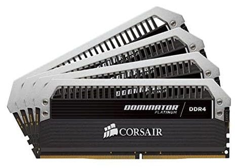 Best Ram For Pc