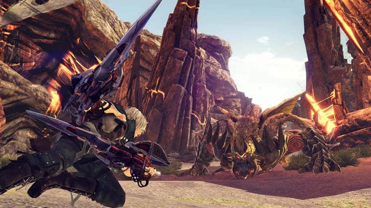 Best RPGs To Play In 2019 [The Ultimate Game List] - GamingScan