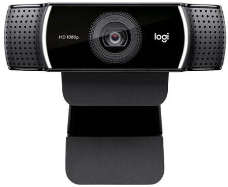 Best Webcam 2019