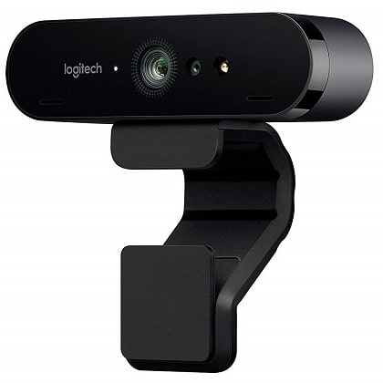 Best Webcams 2020.Best Webcam For Streaming 2019 Buyer S Guide And Webcam